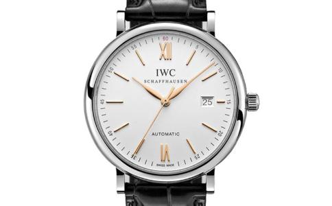 万国售后维修中心:手表进水了怎么处理?