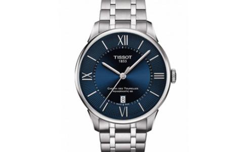 timex是什么牌子手表价格如何?