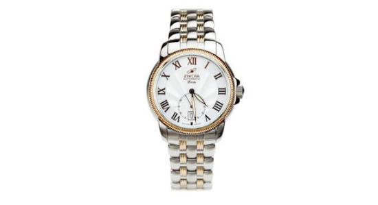 英纳格品牌怎么样?英纳格手表专修中心的服务怎么样?