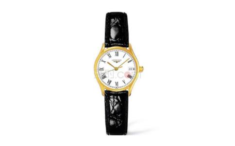 浪琴五千元左右的手表有哪些