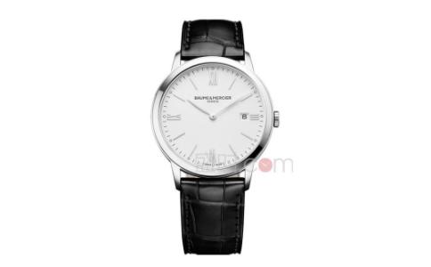 苹果手表有必要买吗?