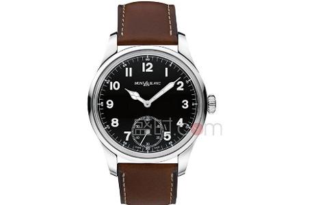 摇表器对手表好不好?