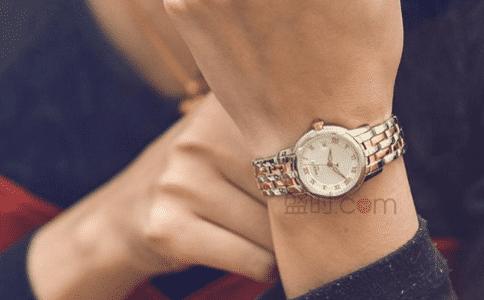 苹果手表有什么用?
