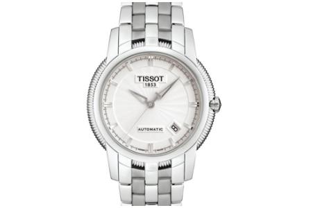 尼克松手表怎么样?