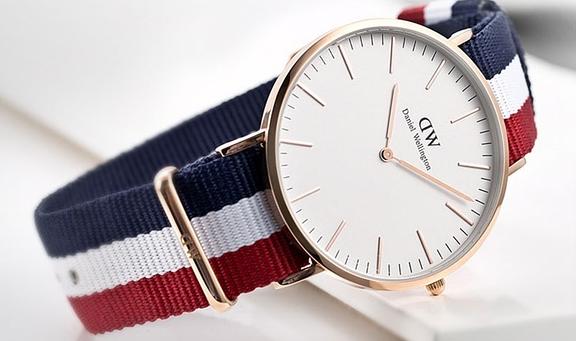 几款平价又戴得出手的女款腕表,值得选择