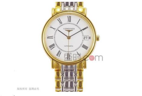 浪琴手表是哪个国家的?品质如何?