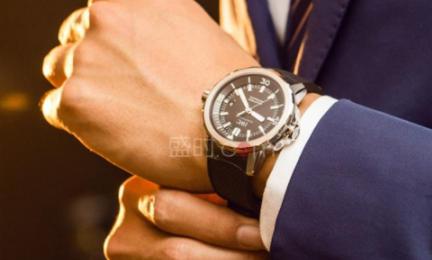 手表维修大概多少钱,正规平台收费更合理
