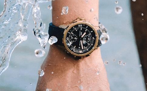 万国手表维修中心知识点简析
