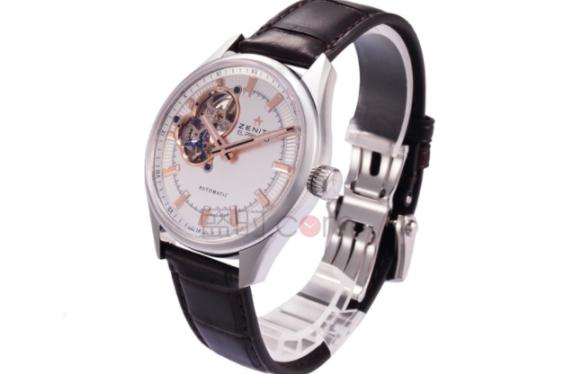在大陆购买手表与在香港购买价格方面一样吗?