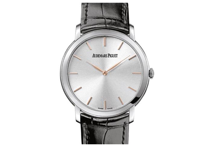 爱彼品牌在哪里可以购买?爱彼手表怎样进行维修?