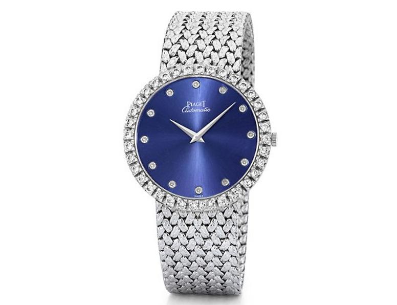 piaget是什么手表?piaget手表怎么样?
