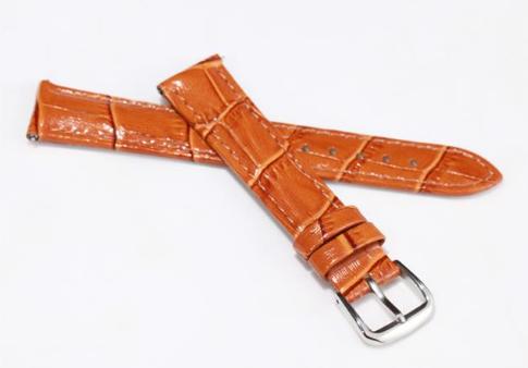 手表怎么换表带,你知道具体怎么做吗?