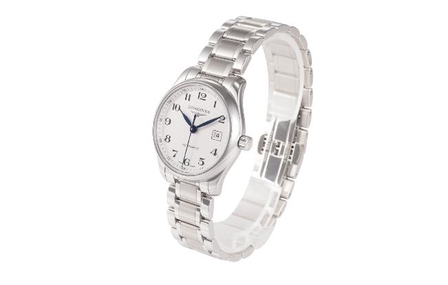 瑞士手表排名前十的有哪些?你知道吗?