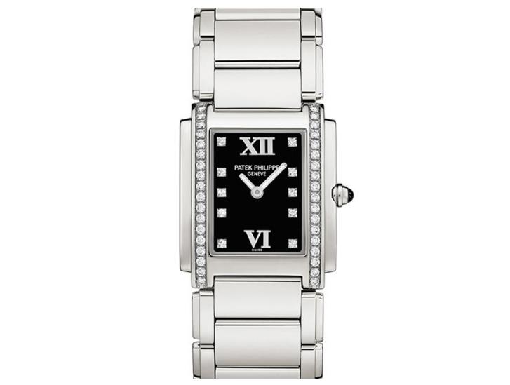 瑞士机械手表排名在前面的是哪些品牌?