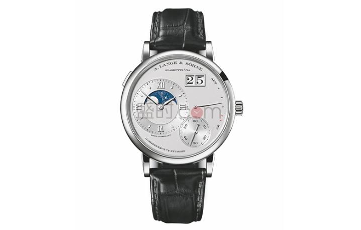 朗格手表有什么特色?朗格名表售后服务好不好?
