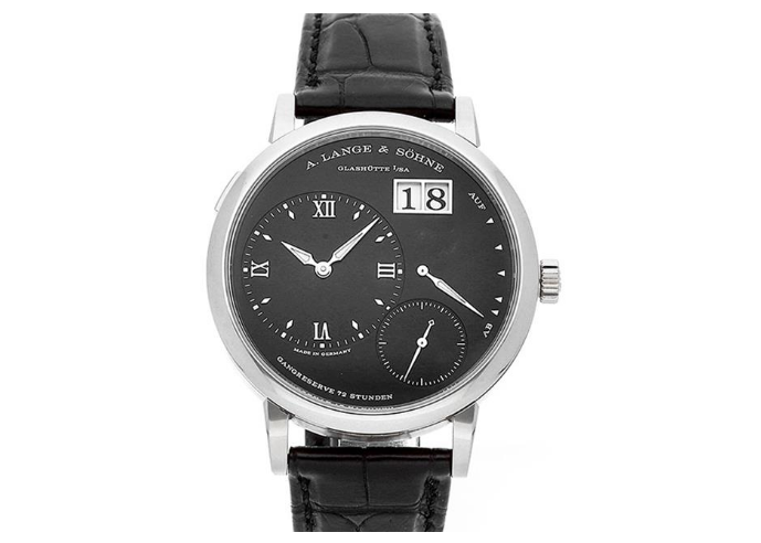 朗格品牌有哪些特色?朗格手表维修店的服务水平如何?