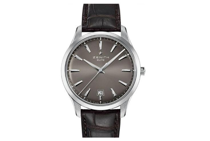 真力时手表售后怎么样?真力时手表如何?