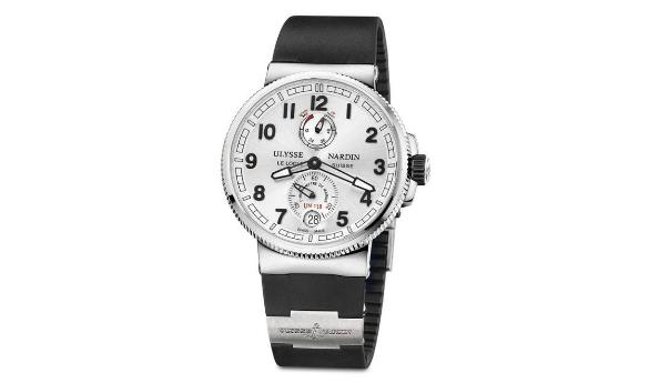 雅典手表有着杰出的成就,那么它是怎么成为手表界翘楚的呢?