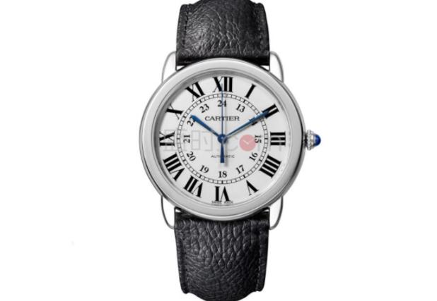 cartier是什么牌子?卡地亚手表到底怎么样?
