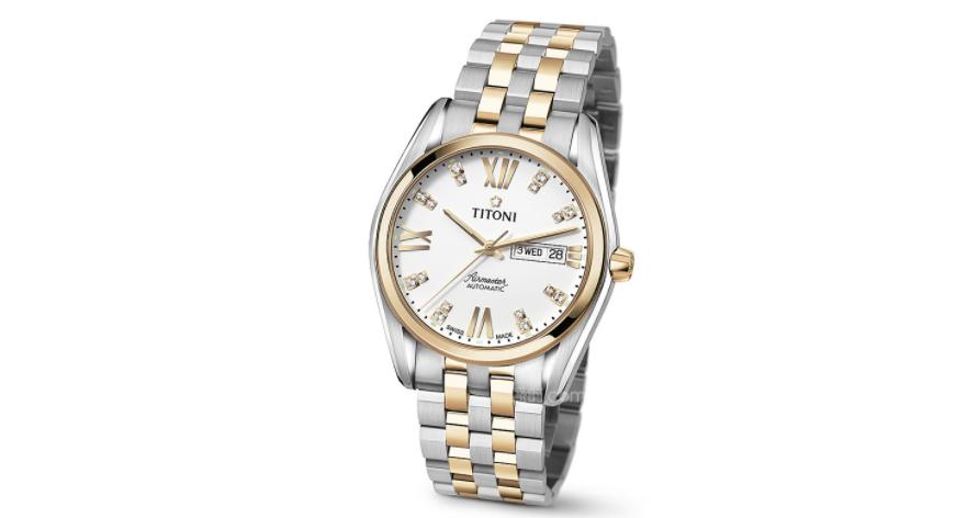 梅花手表什么级别?是否受人们喜欢?