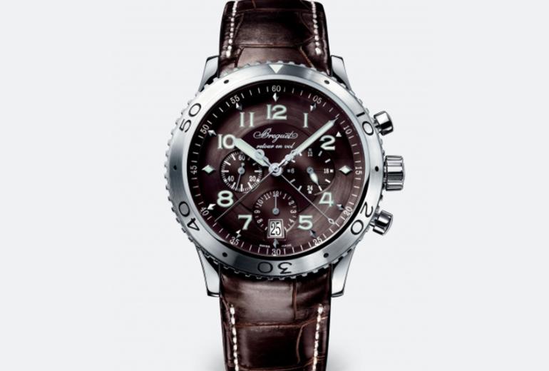 宝玑手表维修保养注意事项有哪些?