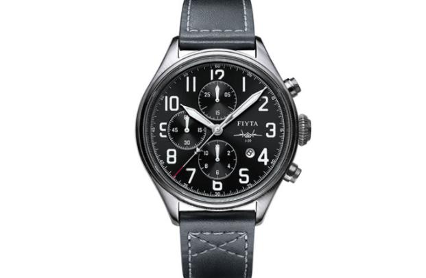 """分享一下中国十大品牌,让您选到一块""""自产""""手表"""