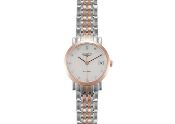 手表买什么牌子的好?如何挑选适合自己的手表品牌