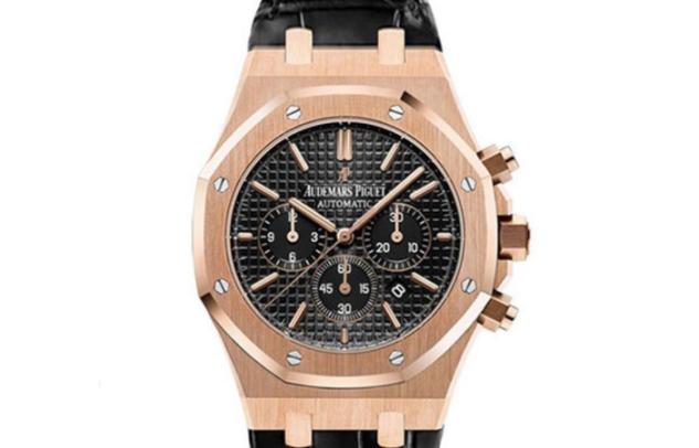 真正瑞士手表有哪些知名品牌