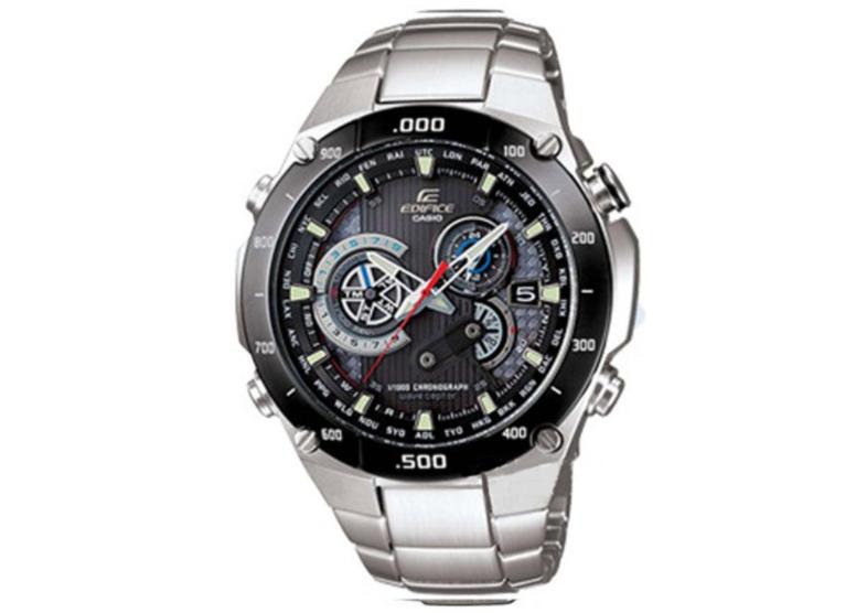 选择手表,从手表卡西欧男士价格图片上入手