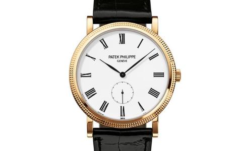 保时捷手表图片及价格介绍