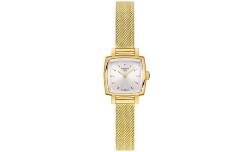 格雷曼手表怎么样
