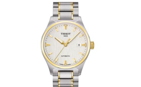 天王手表官方旗舰店价格是多少?