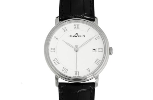 宝珀售后维修点介绍,宝珀手表受磁与保养方法