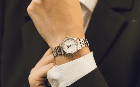 儿童电话手表多少钱?