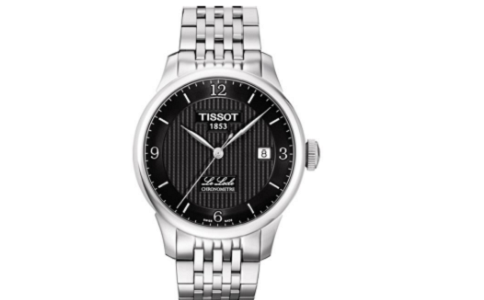 雷特手表怎么样?