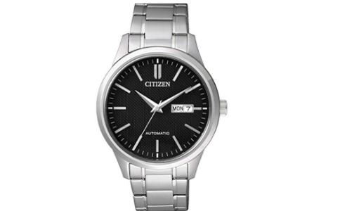 gemax是什么牌子的手表?