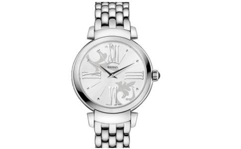 手表镜面有划痕如何修复?