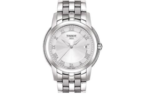 华为新手表,你了解多少?