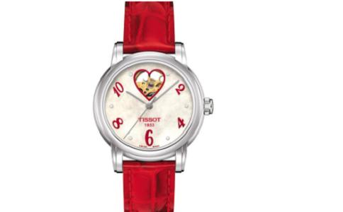 sandoz是什么牌子手表?