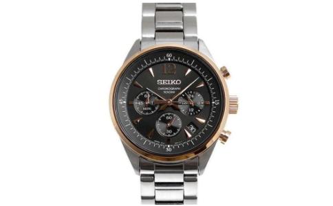 手表玻璃划痕修复怎么做?
