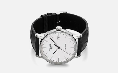 手表表带长了怎么弄短?