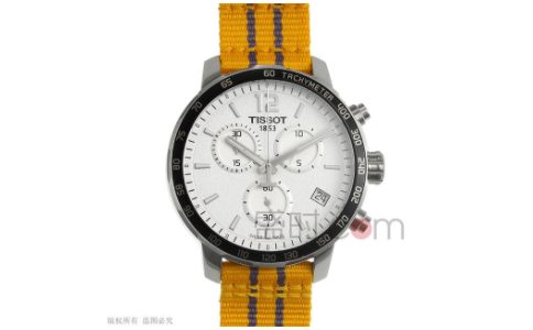佳明手表哪款性价比高?