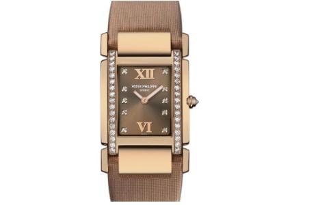 世界十大手表排名第一的品牌是哪个?