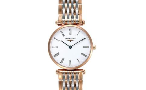 绿琴手表怎么样?价格多少?