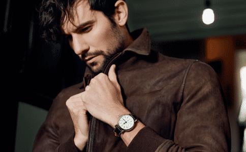浪琴手表有哪些广告语?