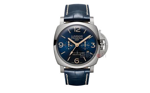 panerai是什么牌子手表?