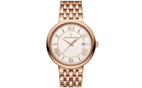 亨得利手表官網報價多少?