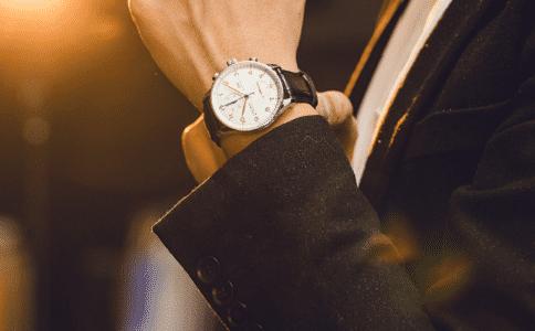 亨得利手表维修中心哪里找?