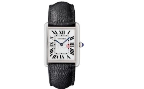 亨得利手表什么价位?