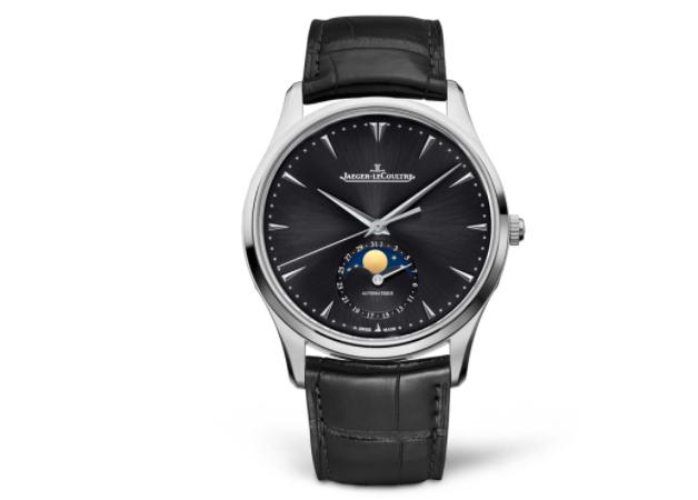 积家维修点上海针对手表保养方式分析